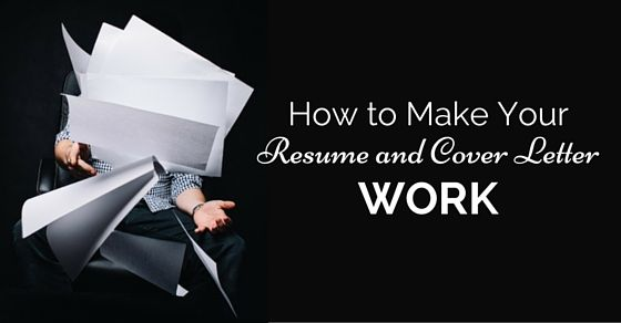 It is very important to have an optimal resume It is always the - optimum resume
