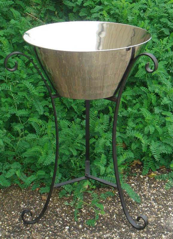 Find best selection of backyard fountain at Home and Backyard