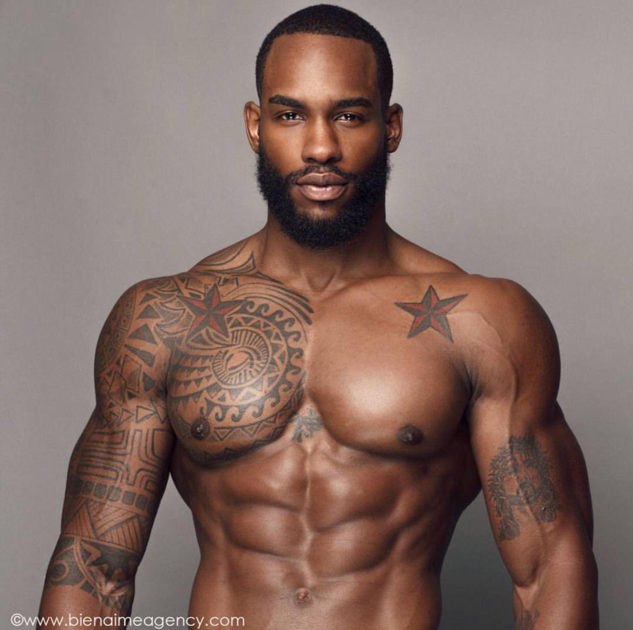 black single men in caliente My single friends and i can attest to the trials that come with having fewer dating options and outnumbering black men in our college and professional lives.