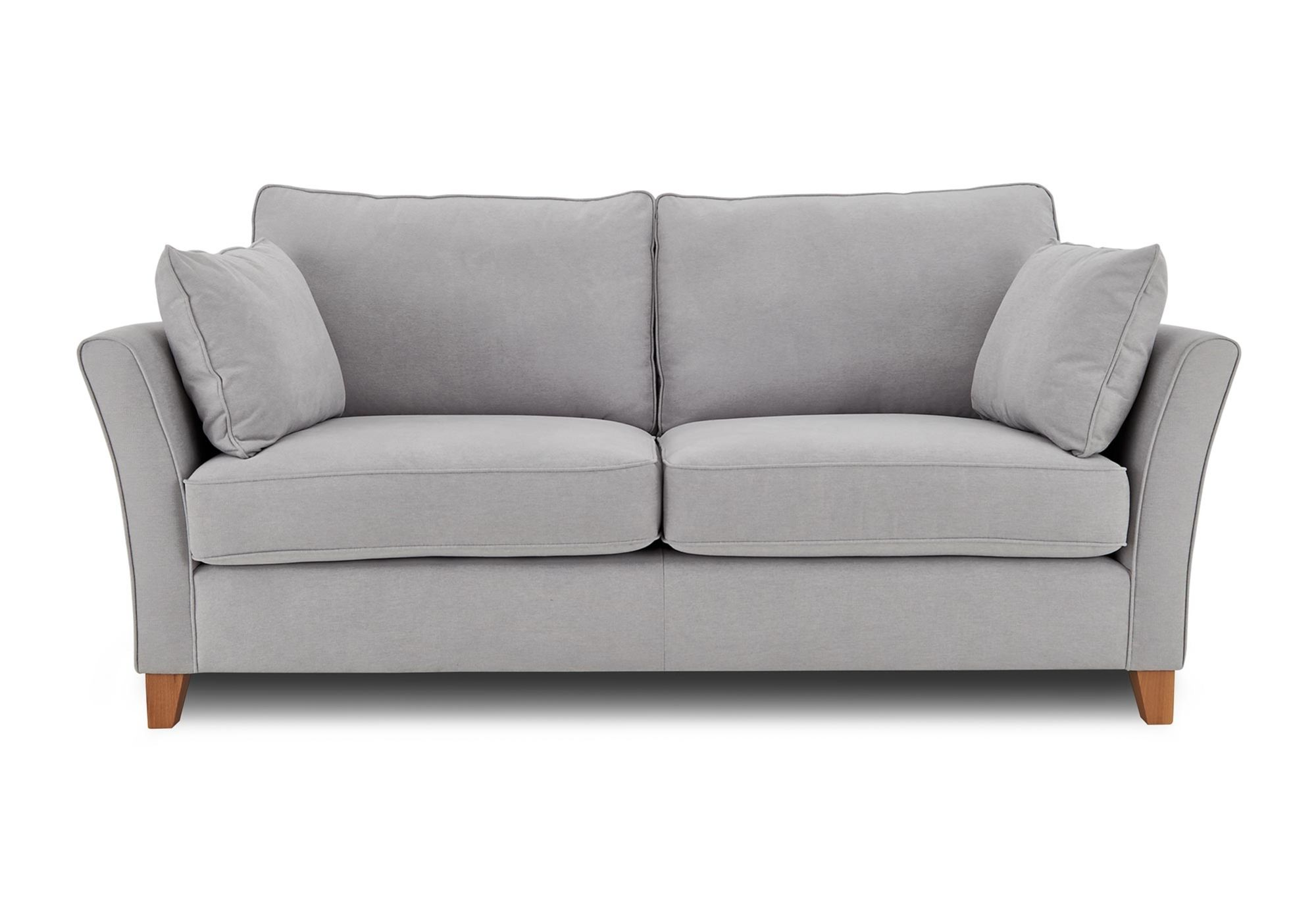 Sofa Set Offer Up Offers On Sofas Sofa Factory Price Offers New Sofas 27000