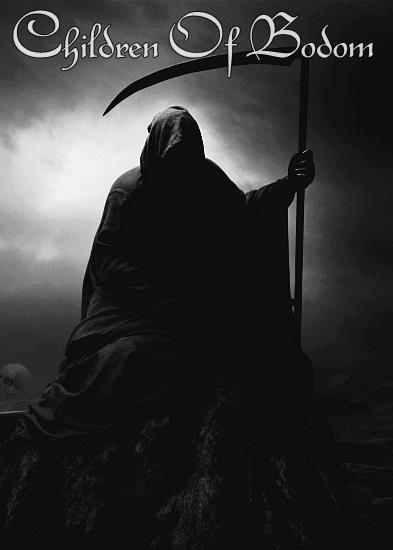 Resultado de imagen para roy Children of Bodom