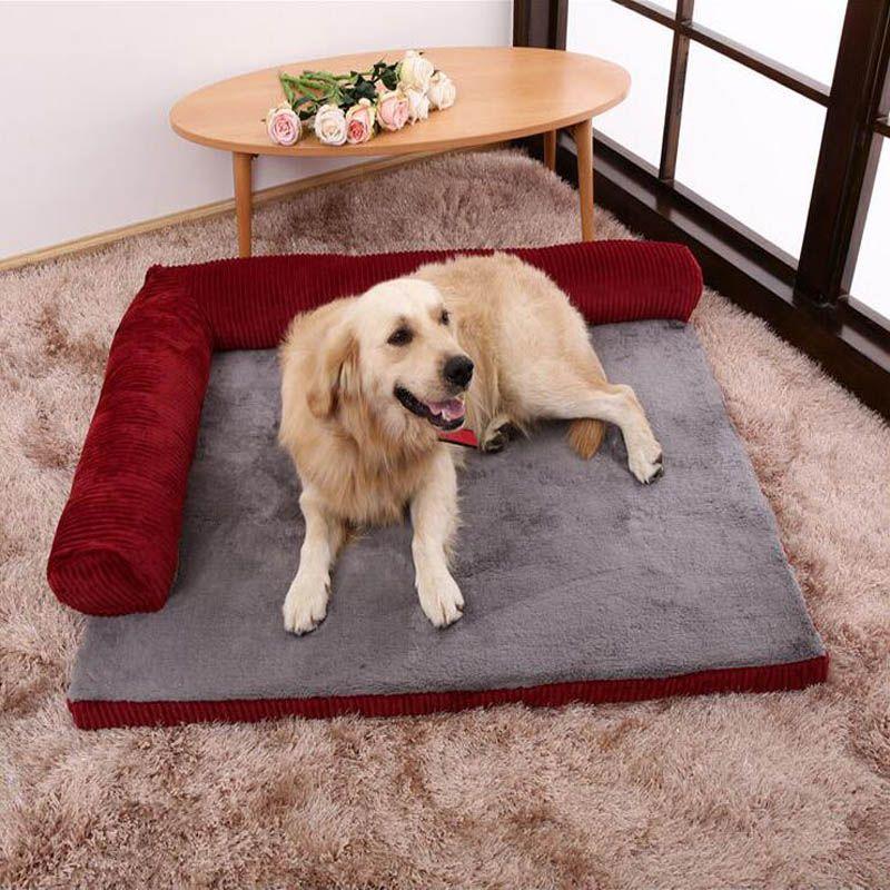 Dog Proof Bed Comforter