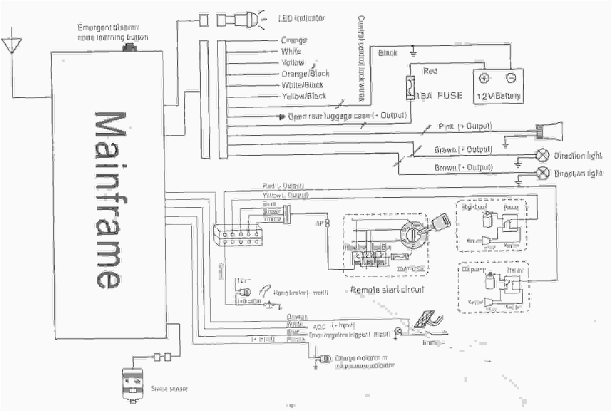 Alarm Panel Wiring Diagram from i.pinimg.com