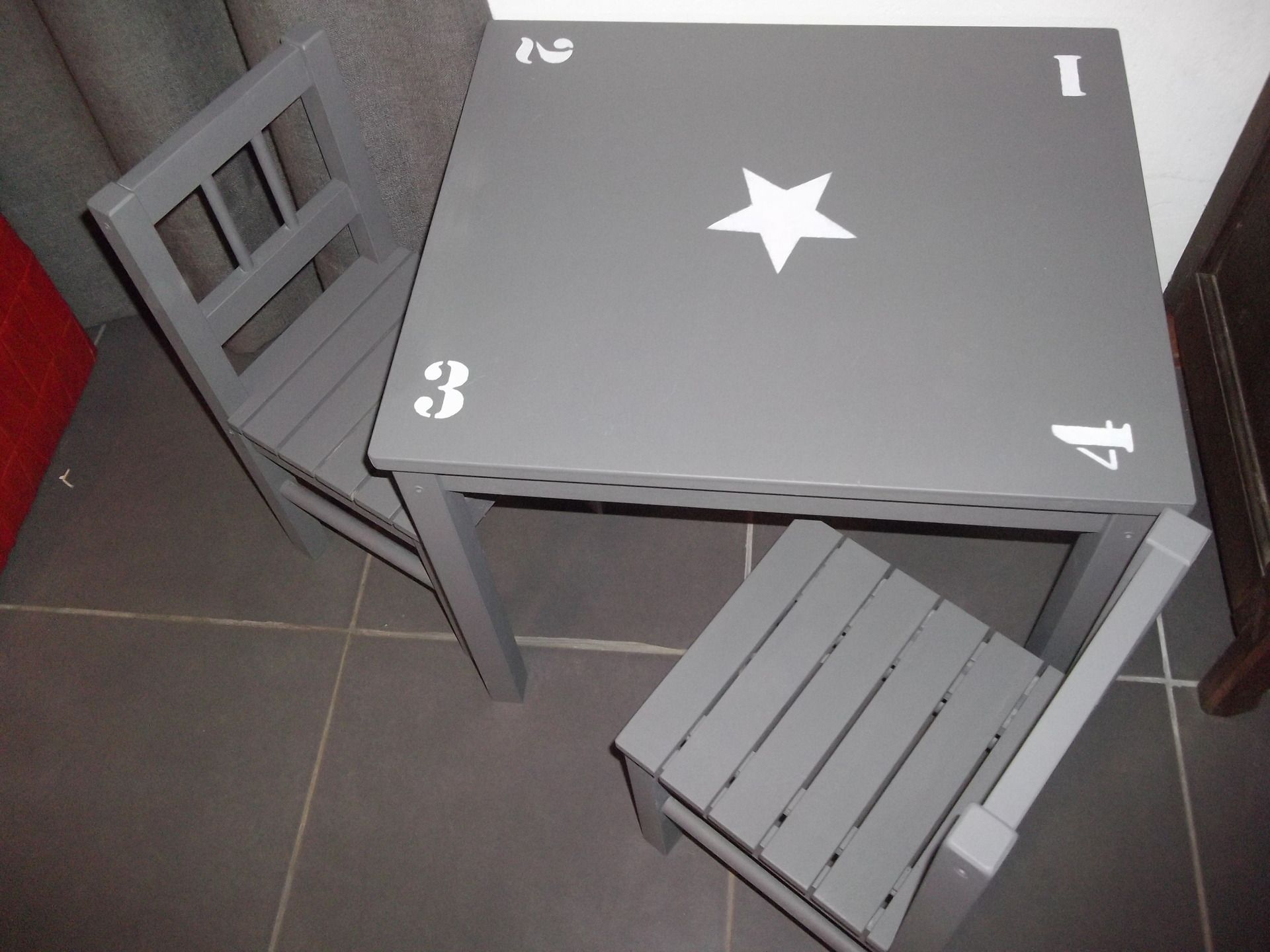452d514a3eae44fcd36bb21926cdc78b Impressionnant De Ensemble Table Chaise Concept