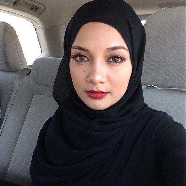 rencontres femmes musulmanes)