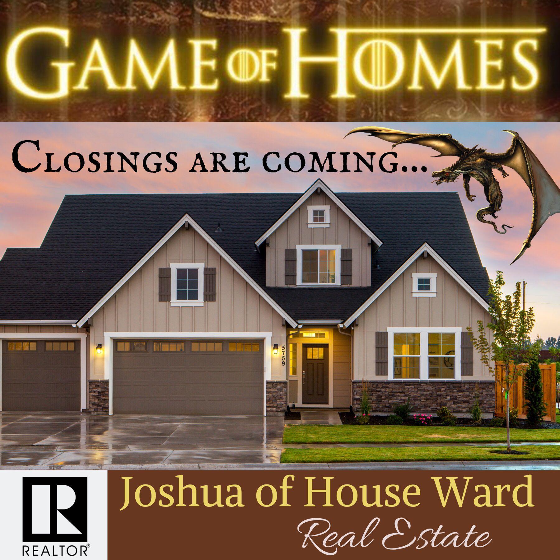 452d5a6a2db00d40903505e9e1902a41 - Better Homes And Gardens Real Estate Innovations