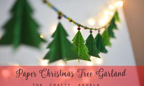 DIY Christmas Ball Ornaments Itsy Bitsy Kit