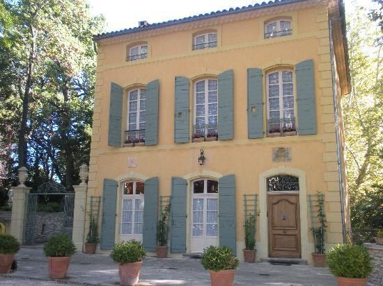 Photos Of Pavillon De La Torse Aix En Provence Bed And