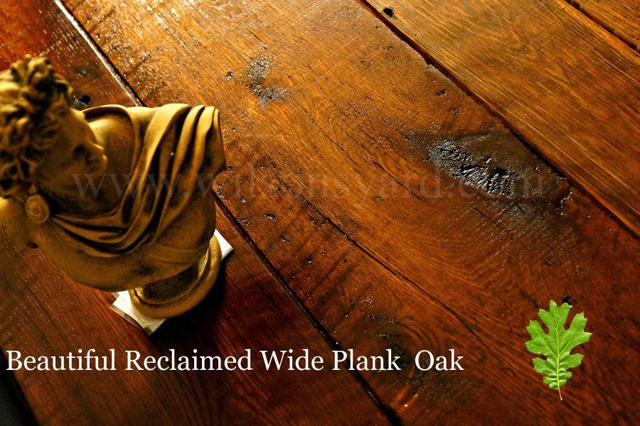 Wood Flooring Ireland Oak Flooring Wilsons Conservation Building