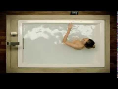 Kohler VibrAcoustic Bath (Comercial) | NE Minneapolis- bathroom ...