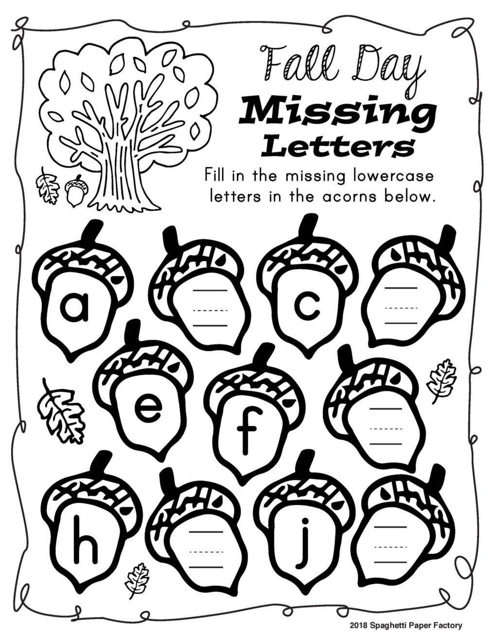 Free Halloween Worksheets For Kindergarten Worksheet Math Sheets Kindergarten Printable Add Halloween Worksheets Kindergarten Worksheets Halloween Kindergarten [ 1325 x 1024 Pixel ]
