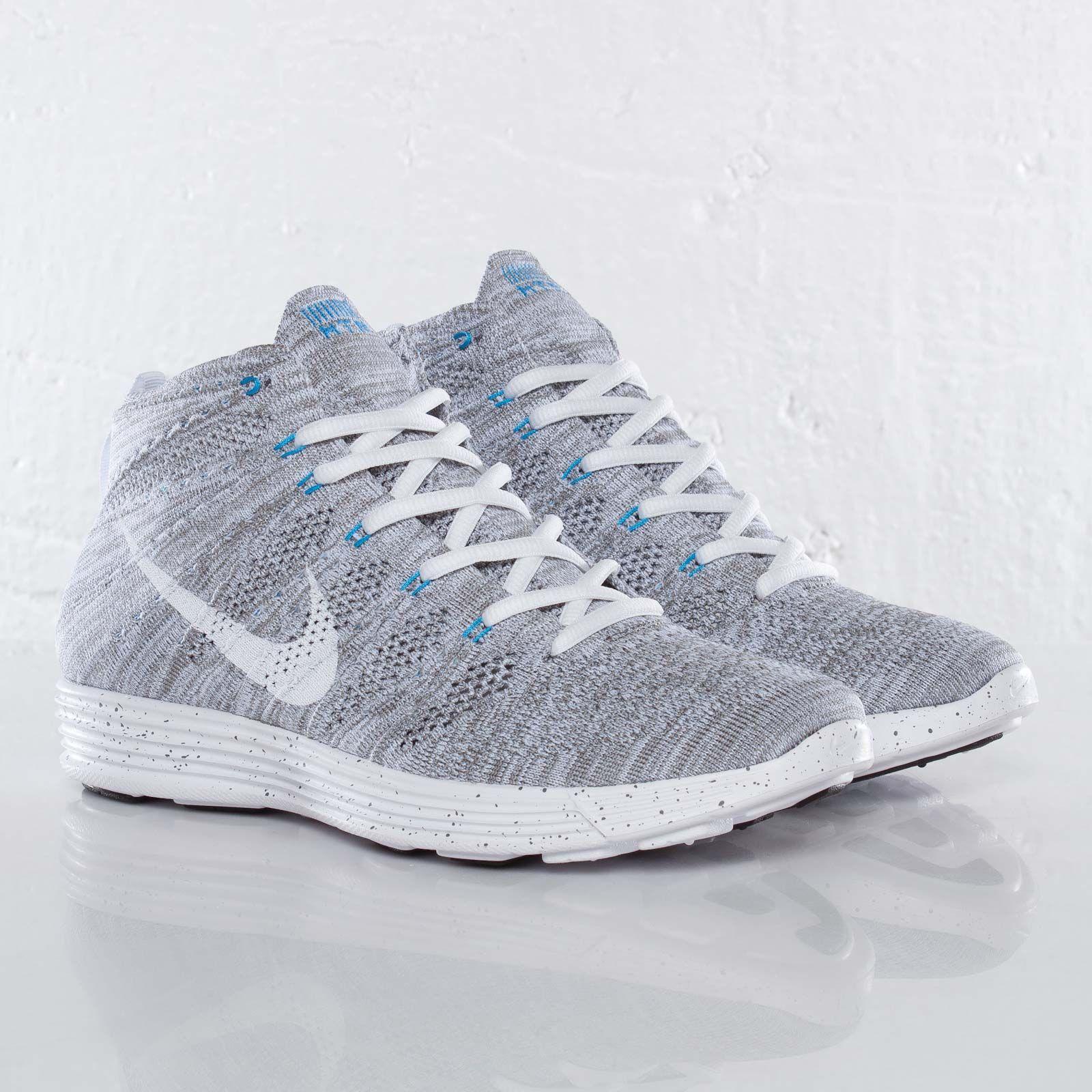 UK Online Nike Flyknit Lunar2 Womens Running Shoe  Light CharcoalHyper PunchBlack L70i2087 online wi