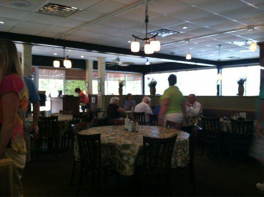 Boathouse Restaurant Southport Nc Restaurants Pinterest