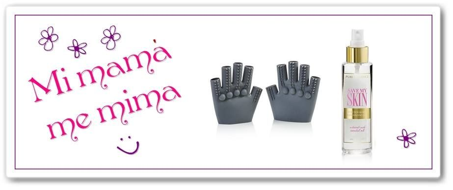 6893f702b9b1 Unos guantes muy cómodos que te ayudarán a dar un masaje erótico ...