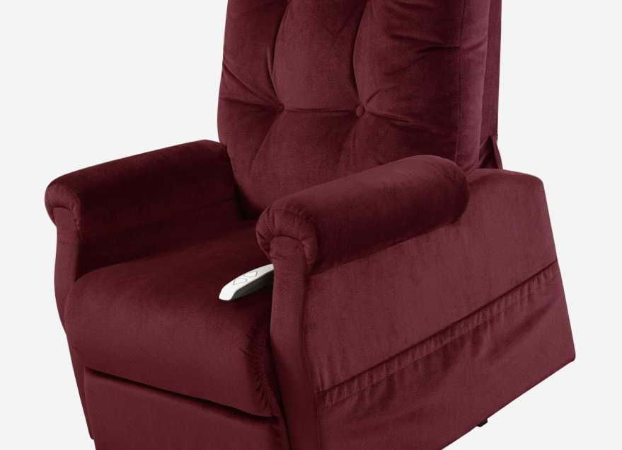 Does Medicare Pay For Recliner Lift Chairs