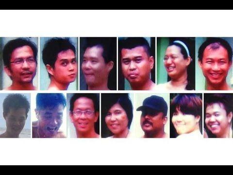 Video Terkini Guru Wanita Peserta Sukan Bogel Teluk Bahang Pulau Pinang