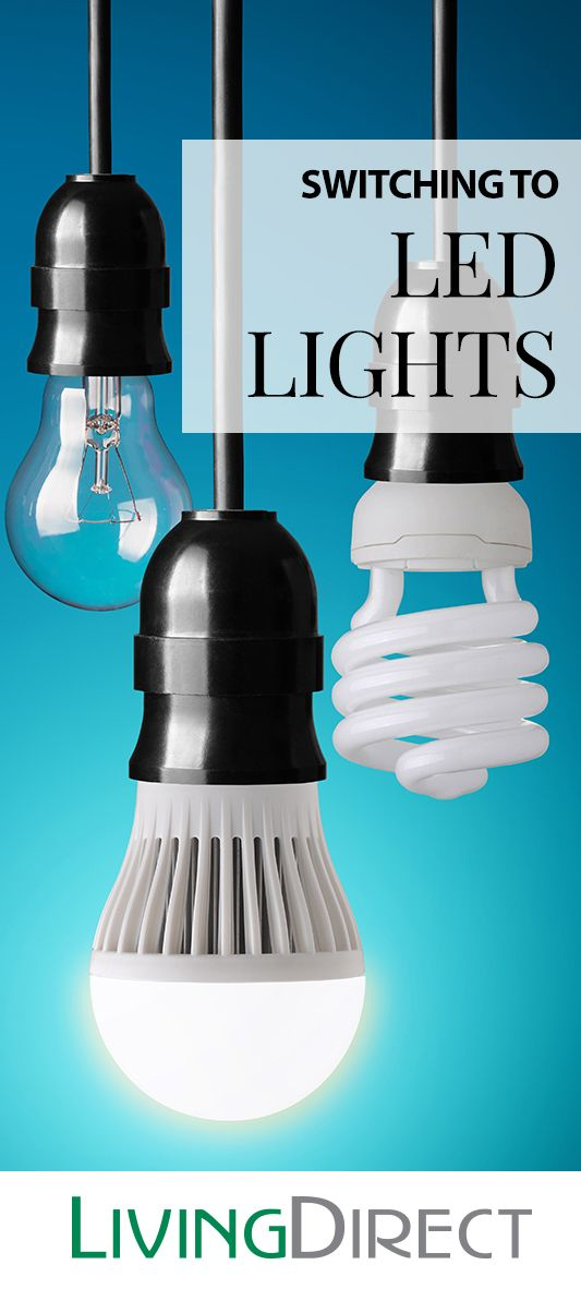 10 Reasons You Should Upgrade To Led Lights Lighting Led Lighting Manufacturers