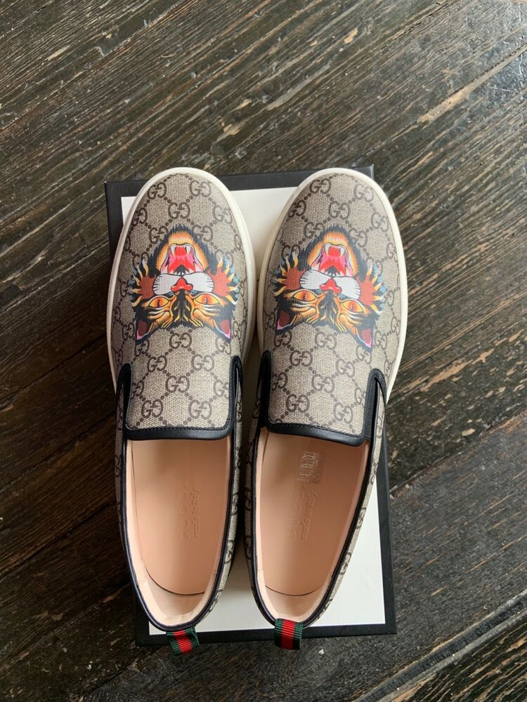 741f8759 gucci shoes men size 12 #fashion #clothing #shoes #accessories #mensshoes  #casualshoes (ebay link)