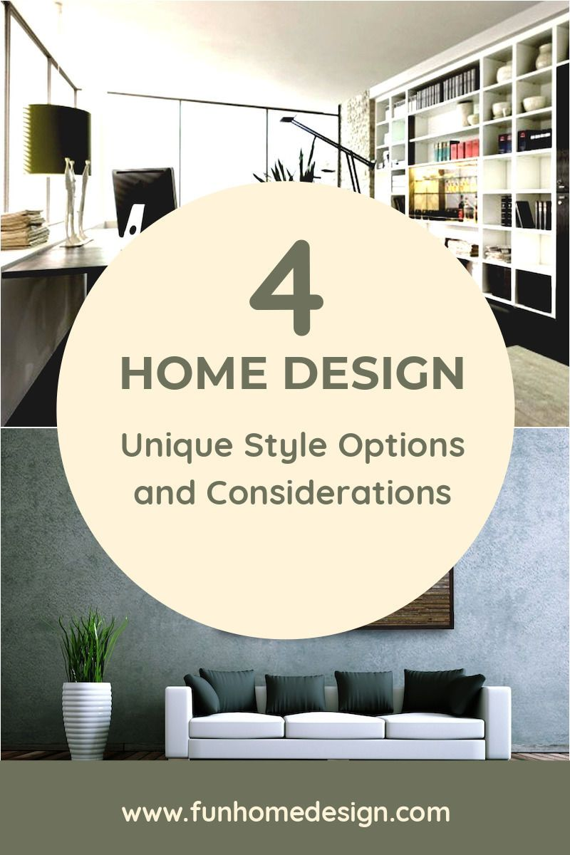 Modern Home Design In 4 Easy Steps Interior Design Software