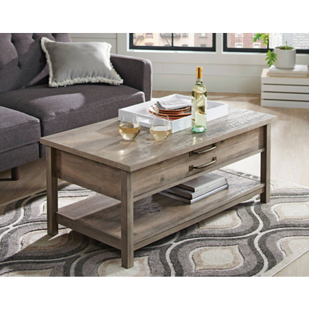 Home Coffee Table Farmhouse Coffee Table Coffee Table With