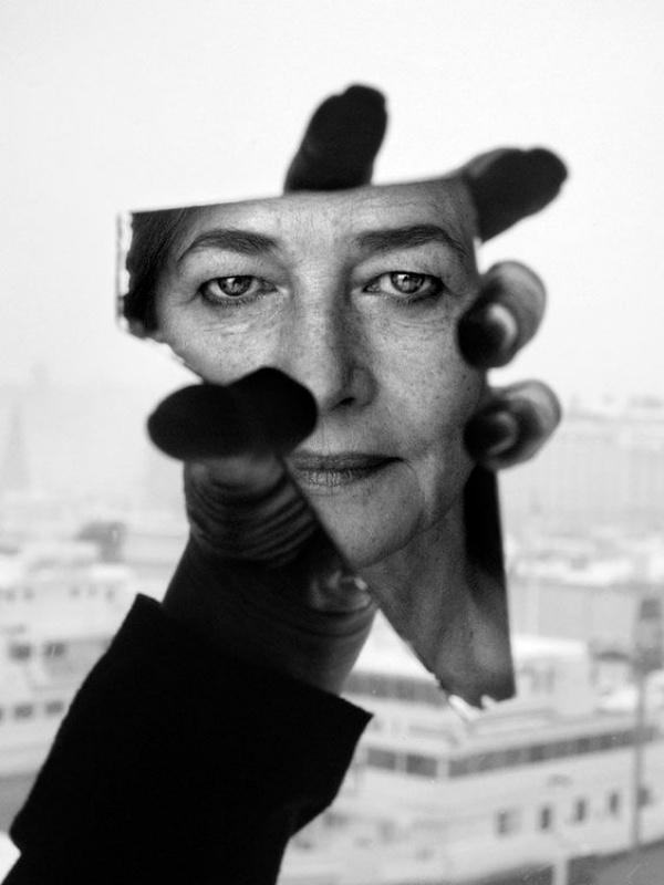 45 Conceptual Self Portrait Photography Ideas - Greenorc ...