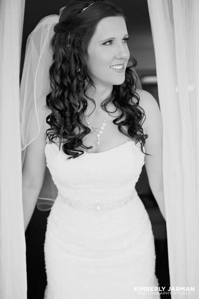 Real Luv Bride #luvbride #luvbridalphx #luvbridaldenver #luvbridal