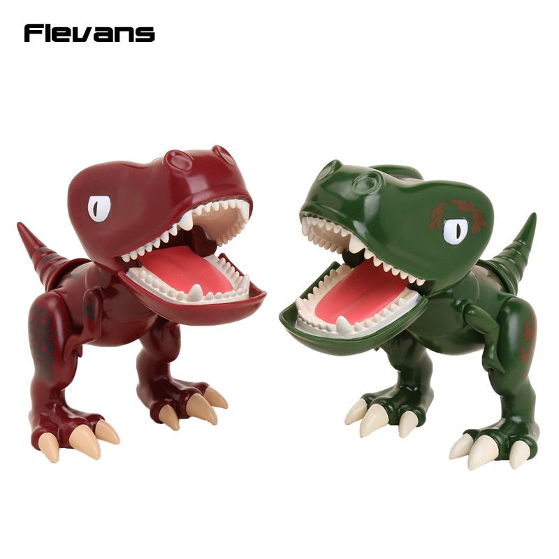 Dinosaur Toys Anime Cartoon Dinosaur Gon Pvc Action Figures