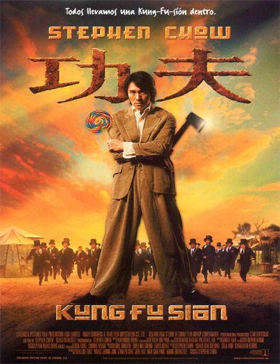 Kung Fu Sion Kung Fu Sion Kung Fu Peliculas