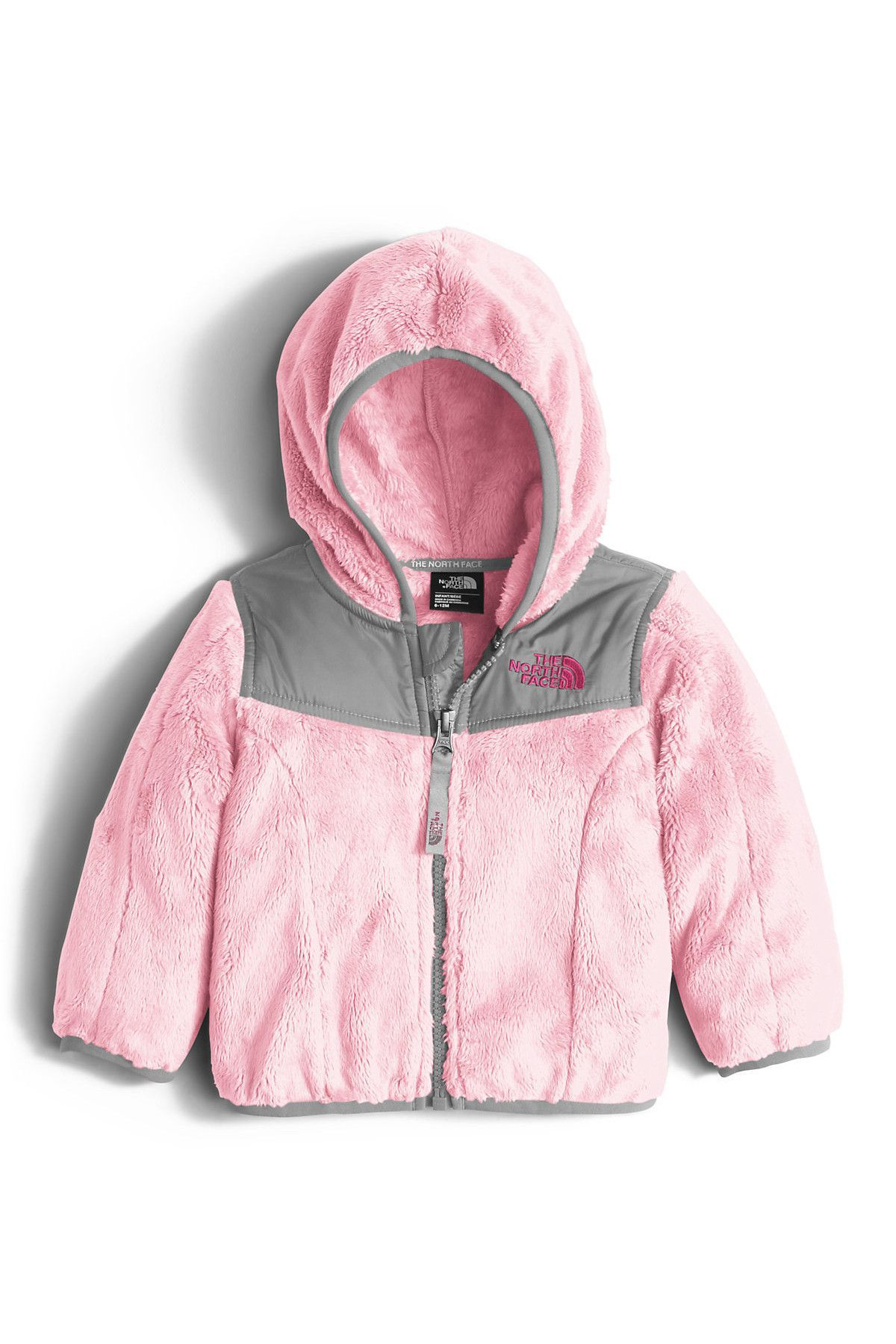 Infant Oso Hoodie The North Face 2a3828d8f