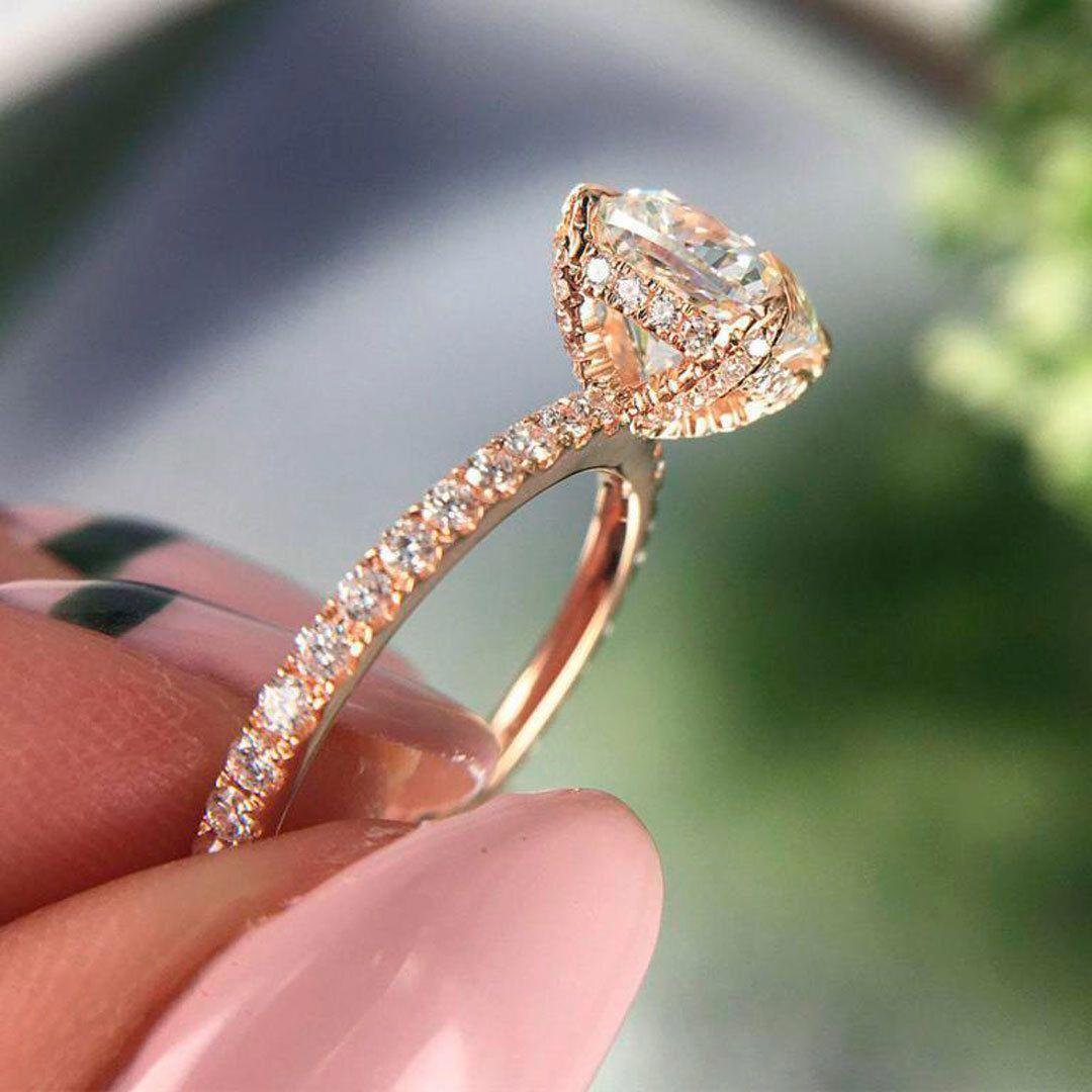 vintage wedding rings. 4868 vintageweddingrings