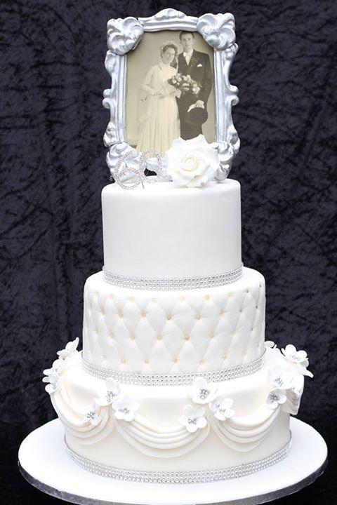 Diamantene Hochzeit 1