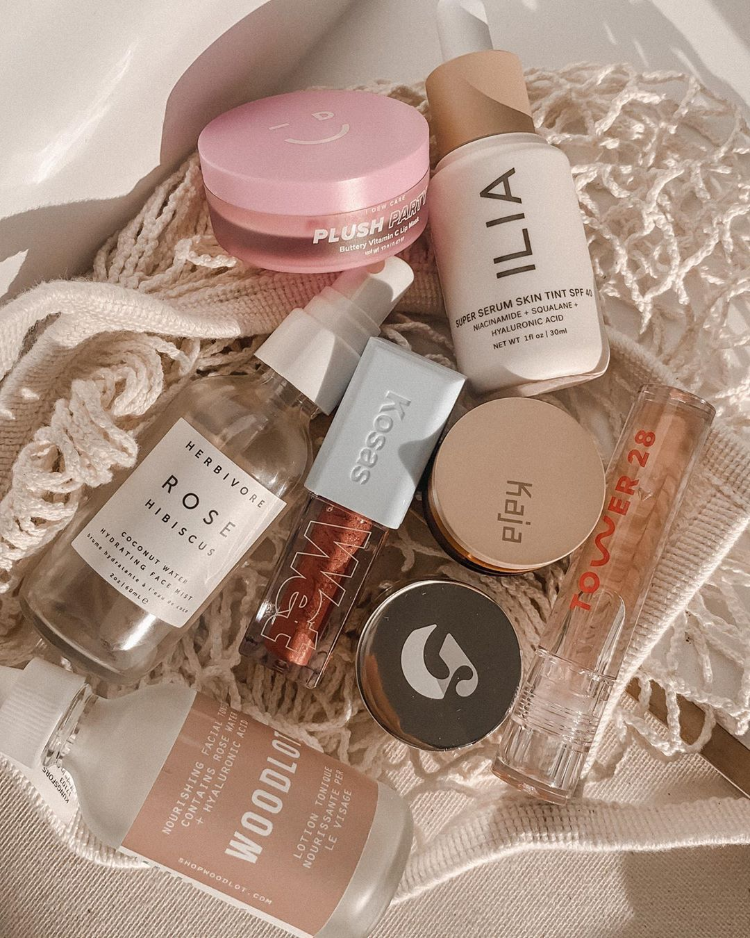 Pin on Beauty essential