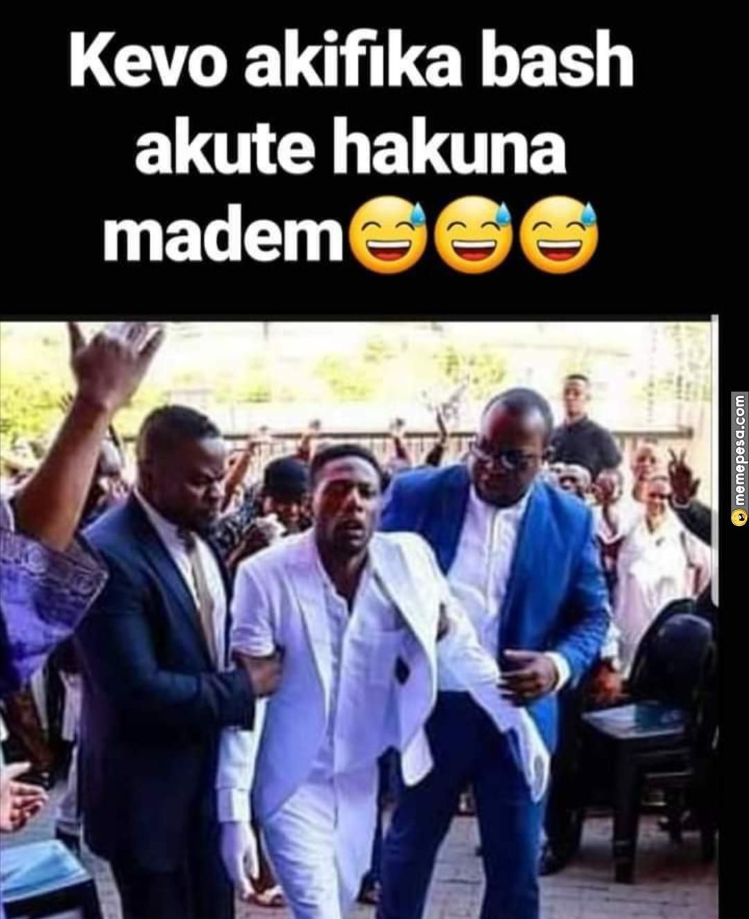 Get paid to create original Kenyan memes in 2020 (With ...