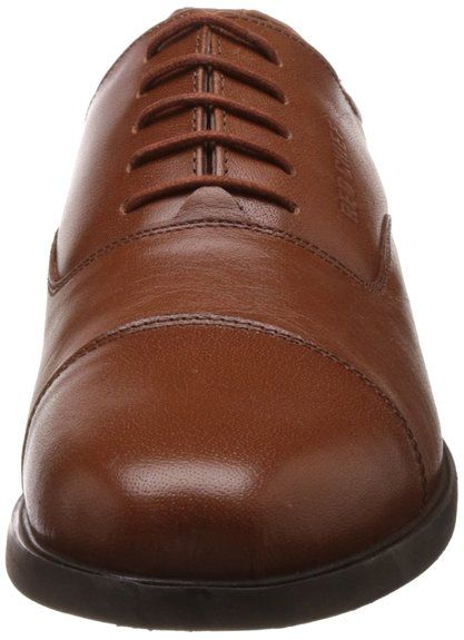 d667334b2d0f4 Redchief Men's Leather Formal Shoes: Buy Online at Low Prices in ...