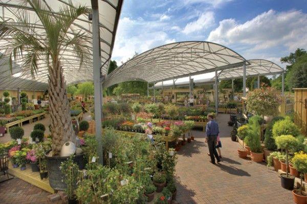 Timmersgems Timmersgems B V Garden Center Garden Garden Arch