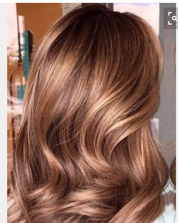 Pin By Fang Want On Gardens Hair Color Caramel Golden Brown Hair Color Hair Styles