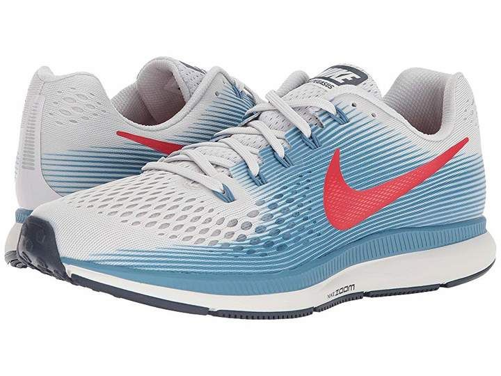 huge discount 6cdaf 6644c Nike Pegasus 34 Men's Running Shoes | Products | Nike air ...