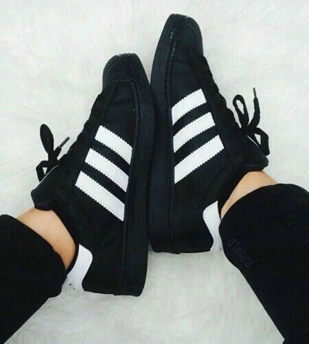 Barato Running Zapatos on and | Adidas, French terry and on Adidas Zapatos 40094d