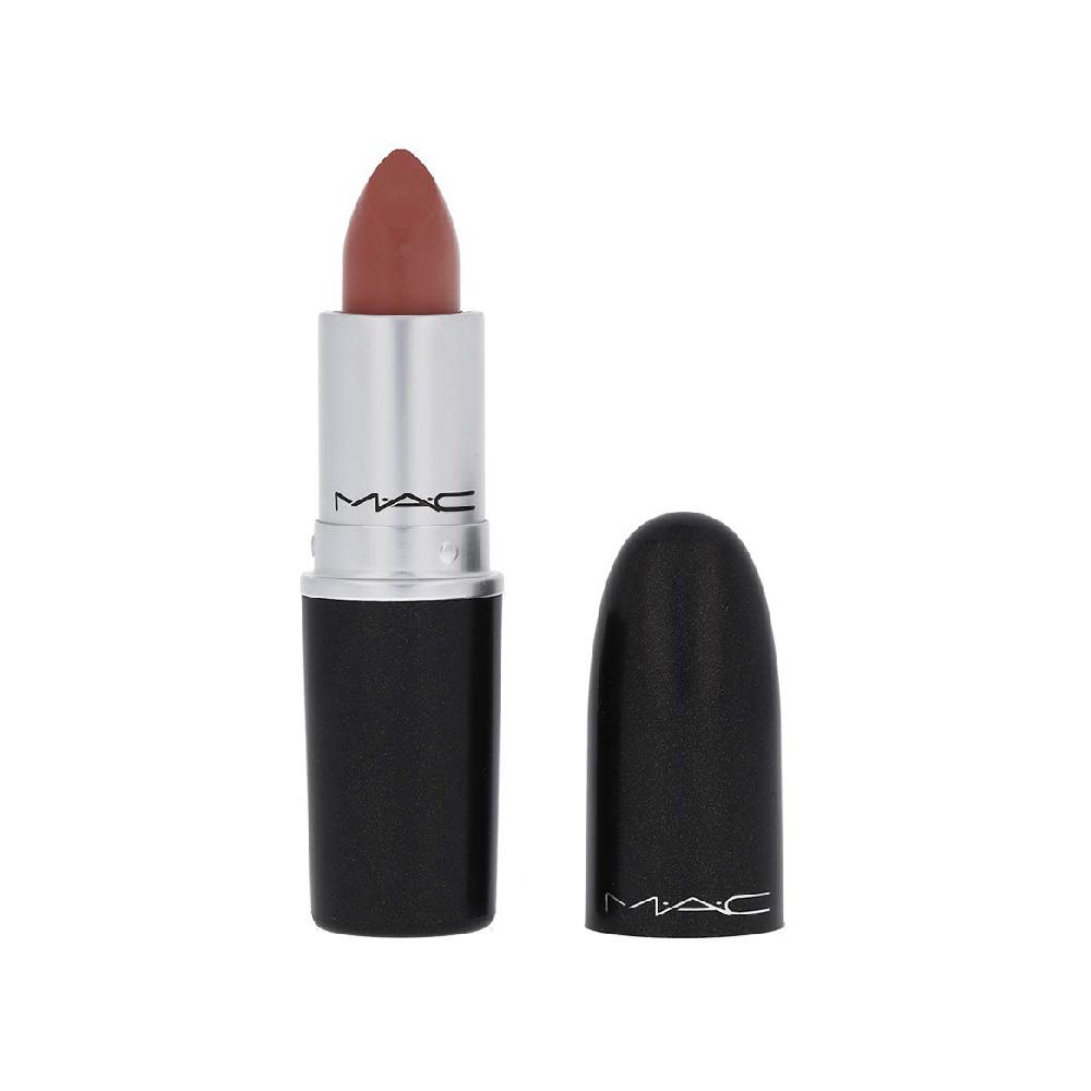 روج ماك هوني لوف متجر راق Lipstick Beauty Places To Visit