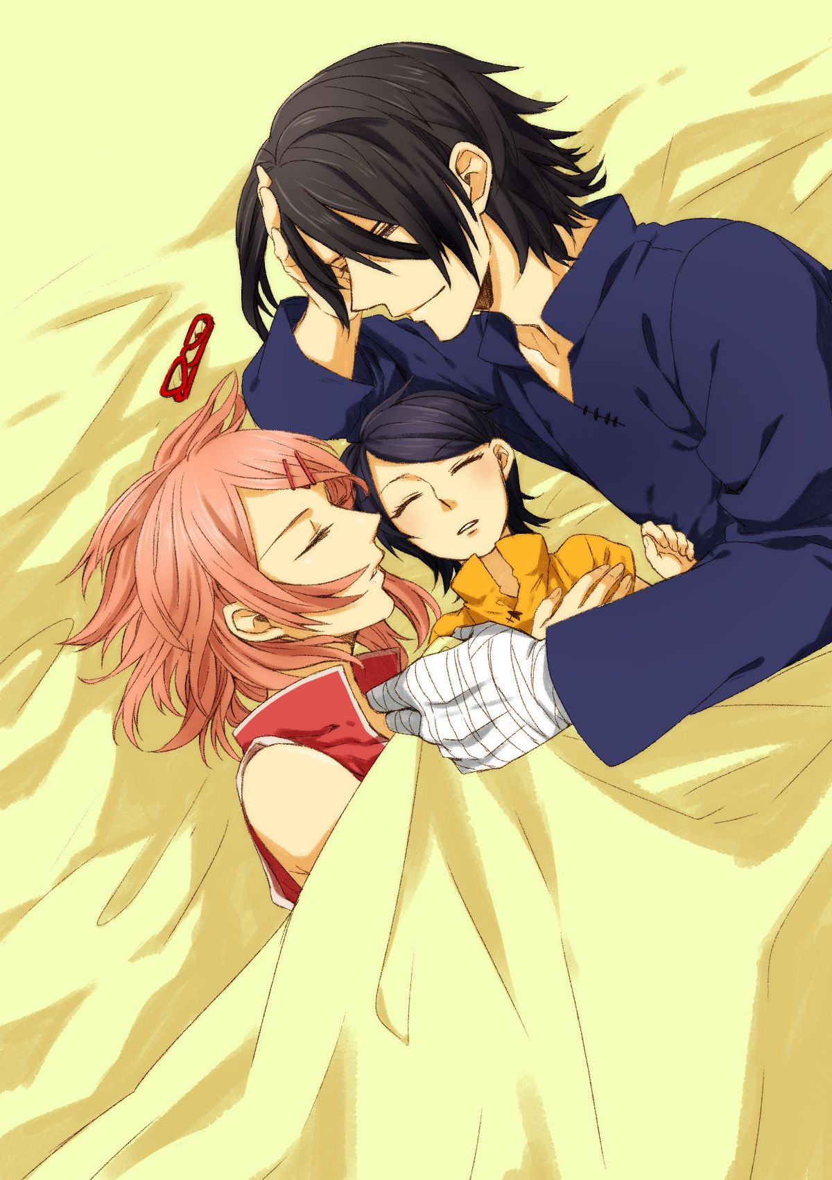 Top Wallpaper Naruto Couple - 452e95beb510f6c768a3acc22f0b90bb  Pic_803376.jpg