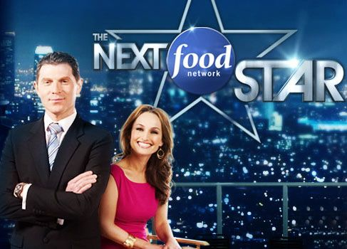 star tv network Watch full episodes of food network star and get the latest breaking news,  exclusive videos and pictures, episode recaps and much more at.