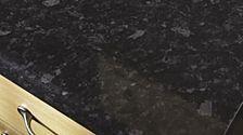 Laminate Worktops, Kitchen Worktops, Kitchens