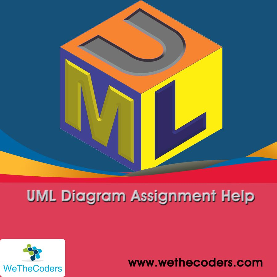 Uml Diagram Assignment Help Homework Help Life Cycles Assignments