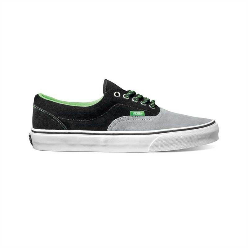 635aeebeb60b Vans Era (Suede) Wilddove Unisex Shoes