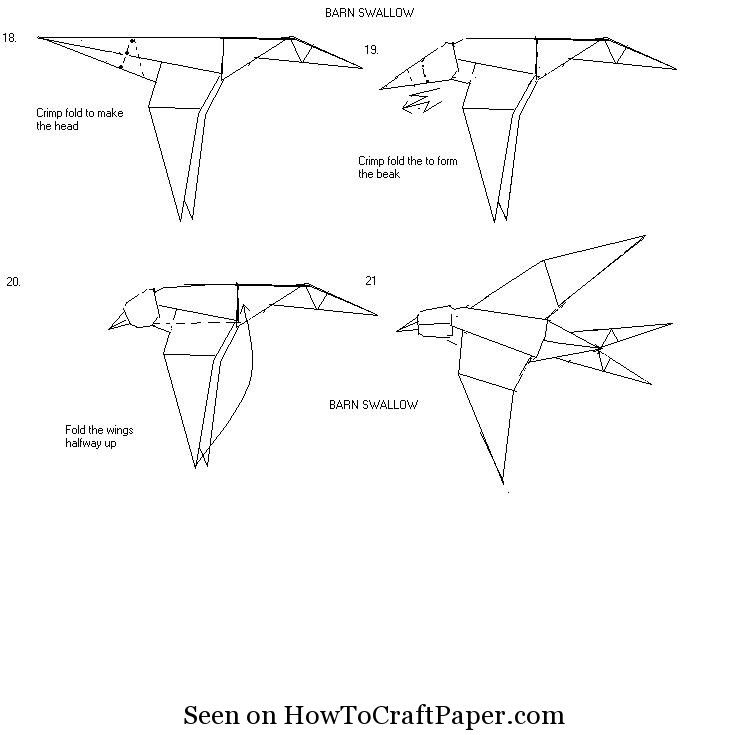 Swallow Wing Diagram - Automotive Wiring Diagram •