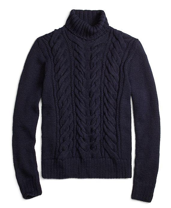 Sweater for Men Jumper On Sale, Black, alpaca, 2017, L XL OVERCOME