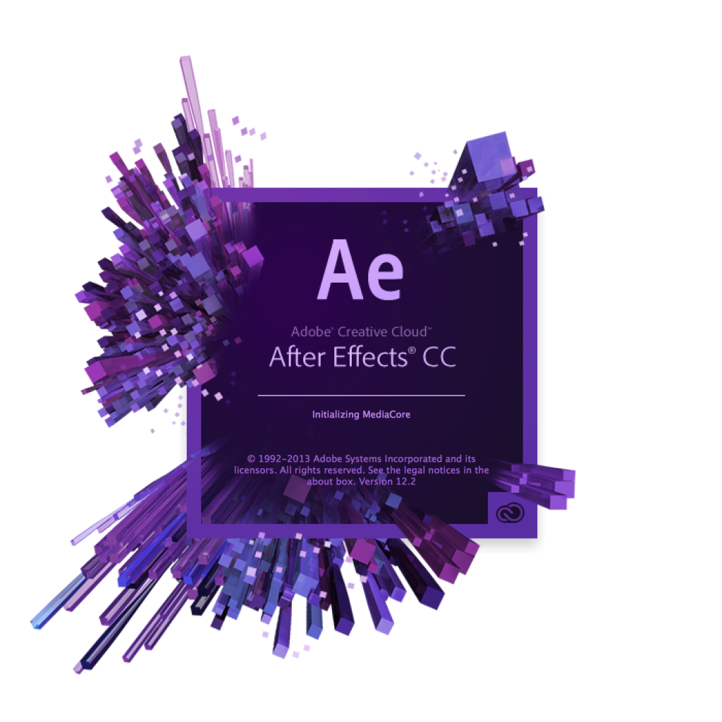 Adobe After Effects -- The industry-standard animation