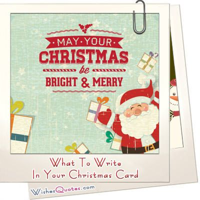 what to write in your christmas card messages christmas things and christmas christmas