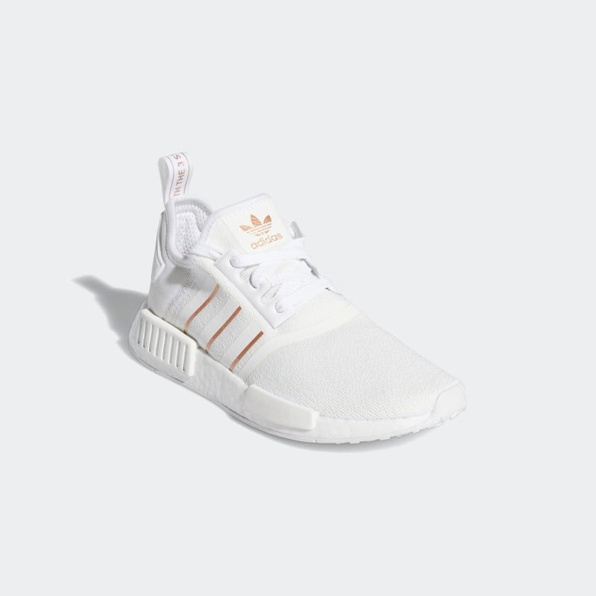 Nmd R1 Shoes In 2020
