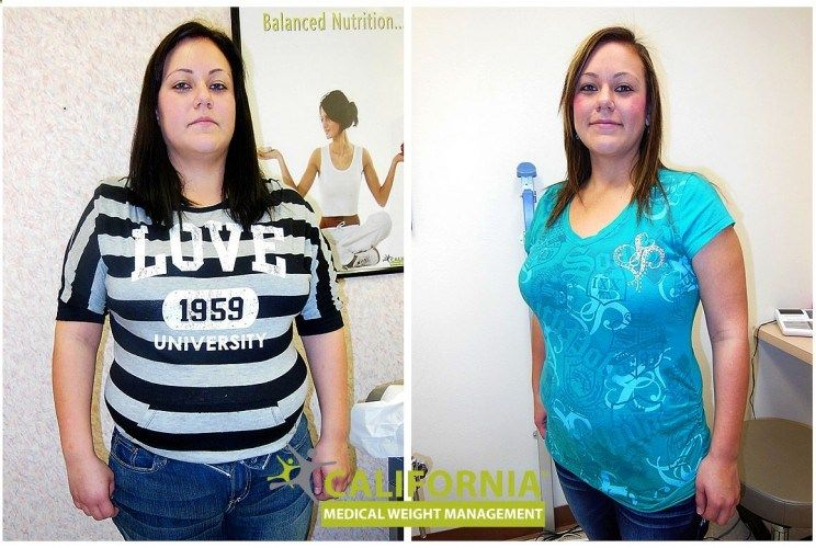 Green tea weight loss hindi me picture 8